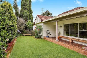 222 Charlestown Road, Charlestown, NSW 2290