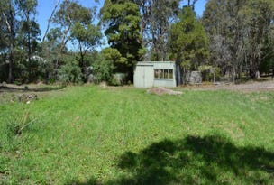 Lot 2, 42 Glenburnie Avenue, Heathcote Junction, Vic 3758
