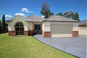 14 North Close, Singleton, NSW 2330
