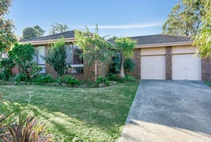 4 Groudle Glen, Bomaderry, NSW 2541