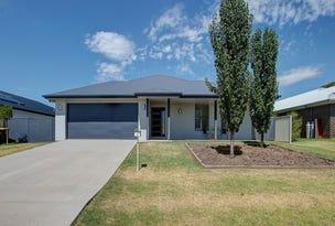 41 Kellett Drive, Mudgee, NSW 2850