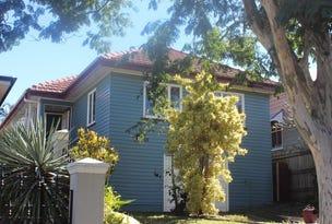 48 Swan Terrace, Windsor, Qld 4030