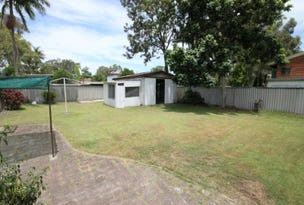 1 Poplar Avenue, Bogangar, NSW 2488
