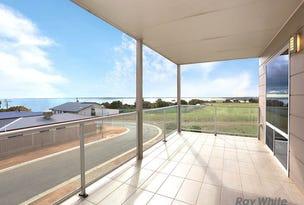 11 Bowsprit Way, Port Victoria, SA 5573
