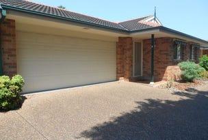 2/37 Elsiemer Street, Long Jetty, NSW 2261