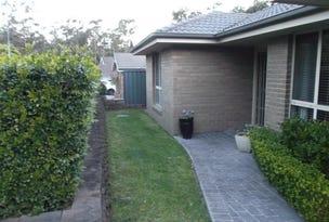 51 Leinster Circuit, Ashtonfield, NSW 2323