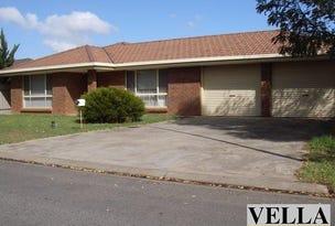 37 Hilditch Drive, Green Fields, SA 5107