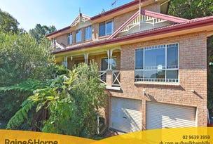 46 Carson Street, Dundas Valley, NSW 2117
