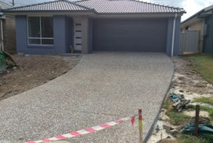 Lot 3 Zen Court, Coomera, Qld 4209