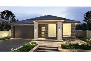 Lot 8206 Spitzer Street, Gregory Hills, NSW 2557
