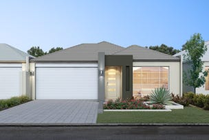 Lot 11 Wickham Road, Beckenham, WA 6107