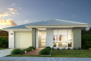Lot 223 Brushbox Street, Ripley, Qld 4306