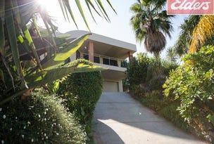 8 Joyce Place, Lavington, NSW 2641