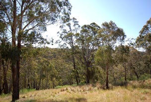 Lot 3, 40 Table Hill  Road, Daylesford, Vic 3460