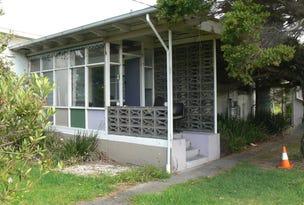 13  Pascoe Street, Apollo Bay, Vic 3233