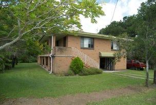 123 Main Arm Road, Mullumbimby, NSW 2482