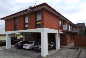 7/20 Hemmings Street, Dandenong, Vic 3175