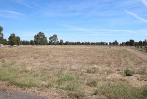 Lot 1, Ava Court, Tocumwal, NSW 2714