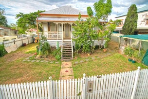 52 Queen Street, Blackstone, Qld 4304