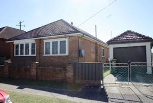 131 Fleming Street, Islington, NSW 2296