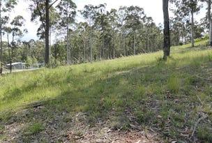 Lots 7 - 12 - 14 Woodlot Place, Batehaven, NSW 2536