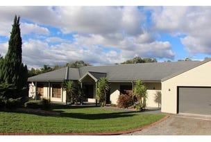 2 Kelly Place, Thurgoona, NSW 2640