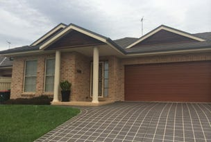 53 Althorpe Drive, Green Valley, NSW 2168
