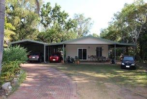 15 Campfire Court, Marlow Lagoon, NT 0830
