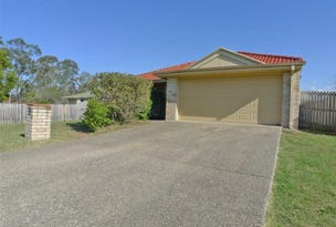 40 Meadowbrook Drive, Meadowbrook, Qld 4131