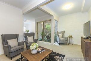 2A Murray Street, Hamilton, NSW 2303