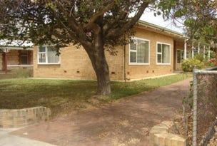 4 Park Terrace, Port Lincoln, SA 5606