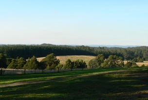 235 Mount Sabine- Beech Forest Road, Beech Forest, Vic 3237