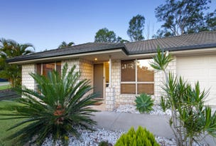 6 Emma Place, Beerwah, Qld 4519