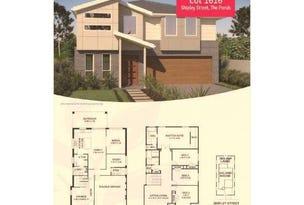 L1616 Shipley Street, The Ponds, NSW 2769