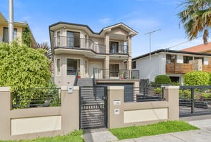 Carlton, address available on request