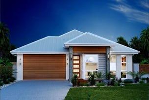 Lot 1-10 Marlow Street, Grafton, NSW 2460