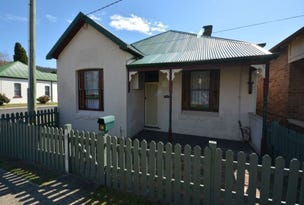18 Read Avenue, Lithgow, NSW 2790