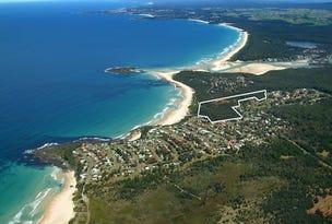Lot 103 Sunset Strip, Manyana, NSW 2539