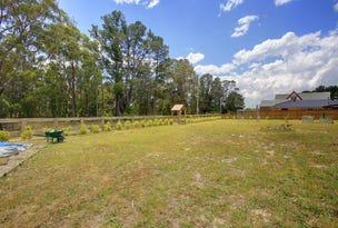 1 Bumballa Road, Wingello, NSW 2579