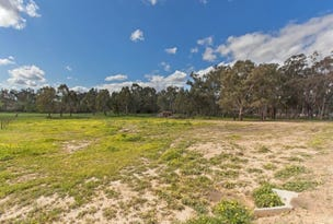 Lot 2, 34 Burges Lane, Broadford, Vic 3658