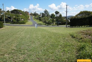 28a Moore Street, Coffs Harbour Jetty, NSW 2450