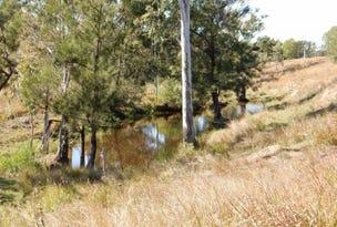 Lot 649 Running Creek Road, Mudlo, Qld 4600