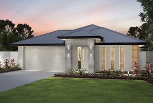 Lot 930 The Ruins Way, Brierley Hill (Stage 9), Port Macquarie, NSW 2444