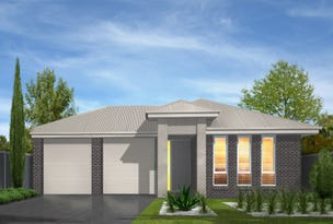 Lot 826 Inverness Street, Blakeview, SA 5114