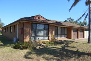 1 Seattle Close, St Clair, NSW 2759