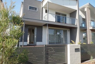 52 Cove Boulevarde, Shell Cove, NSW 2529