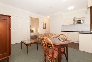 301 Ann Street, Brisbane City, Qld 4000