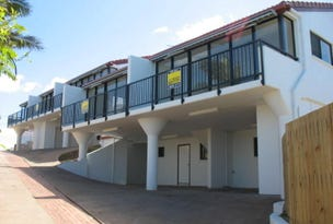 47 Hill Street, Yeppoon, Qld 4703