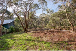 12 Godson Avenue, Blackheath, NSW 2785
