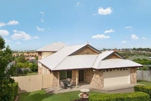 57 Southerden Drive, North Lakes, Qld 4509